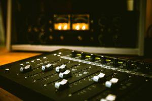 mix_5_soundstall_tonstudio