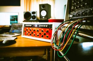mix_6_soundstall_tonstudio