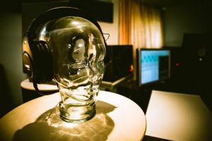 sound_1_soundstall_tonstudio